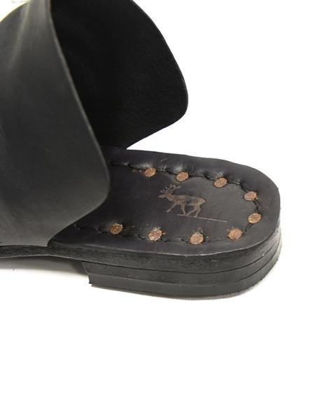 Portaille sandal 通販 GORDINI010
