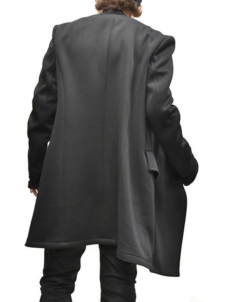 JULIUS tailored 通販 GORDINI009
