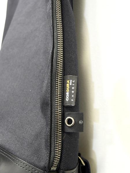 wjk backpack 通販 GORDINI005