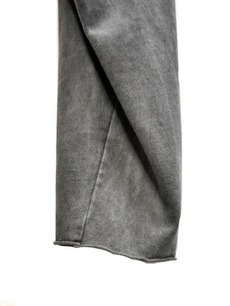 primordial cargo pants gray 通販 GORDINI003
