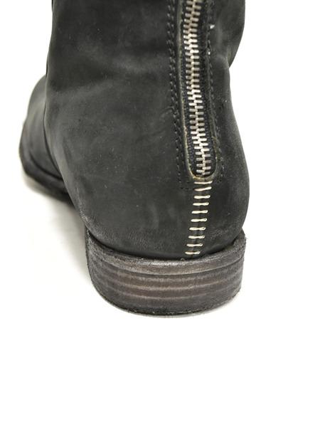 10sei0otto boots  通販 GORDINI021
