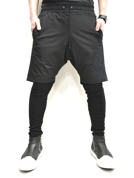 CIVILIZED velocity pants 通販 GORDINI007