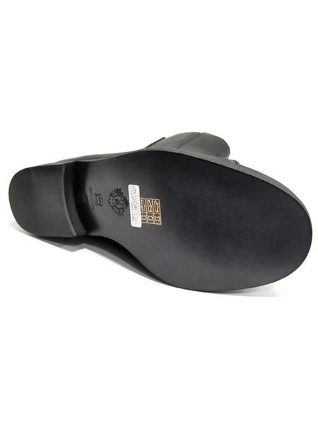 NostraSantissima ブーツ 通販 GORDINI011