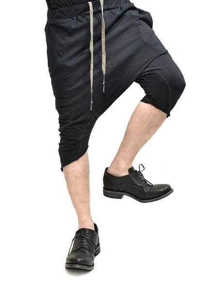 fati half crotch 通販 GORDINI010
