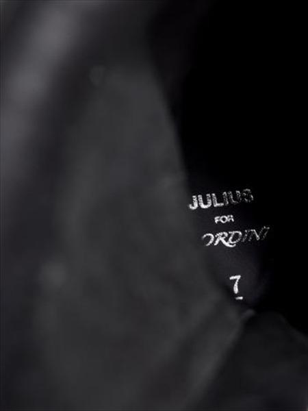 JULIUS for GORDINI 通販 GORDINI208