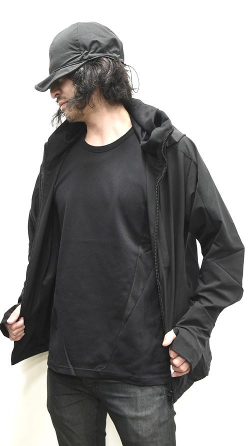 CIVILIZED ヴェロシティTシャツ BOLG 通販 GORDINI009