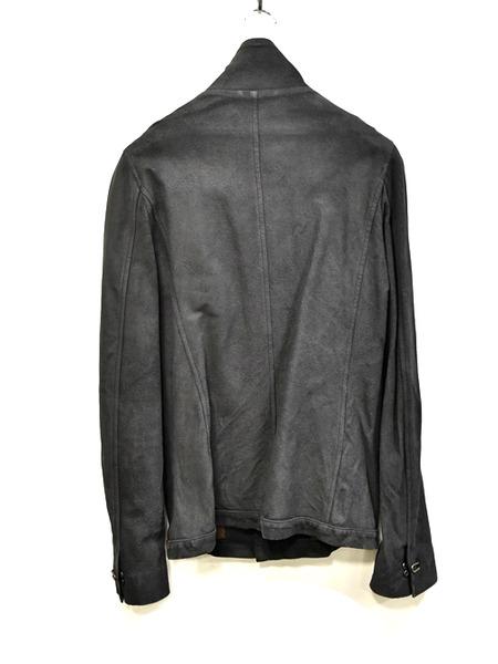 rip leather item 通販 GORDINI024