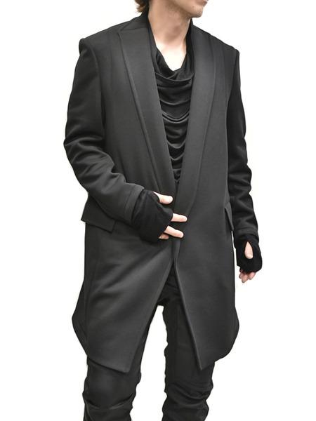 JULIUS tailored 通販 GORDINI006