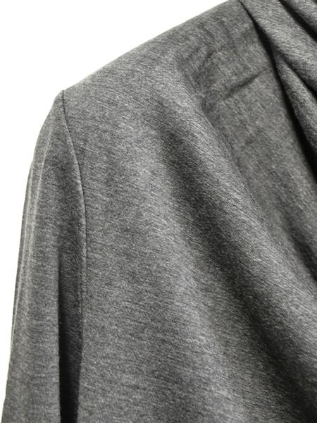 JULIUS limited cutsewn 通販 GORDINI004