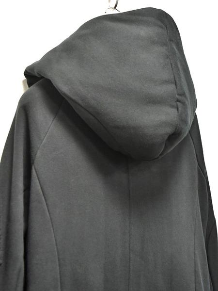 JULIUS PARKA 通販 GORDINI009