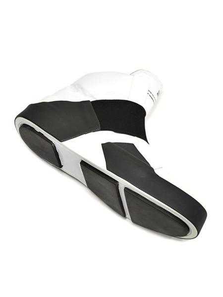 nil sneakers 通販 GORDINI006