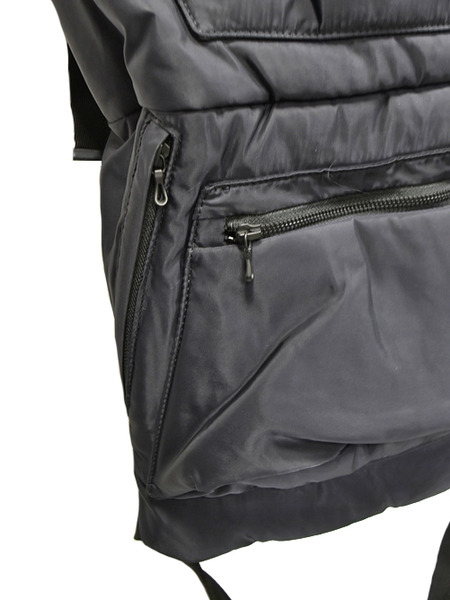 JULIUS backpack 通販 GORDINI003