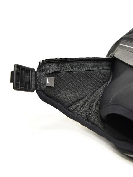 NILS sneaker 通販 GORDINI015