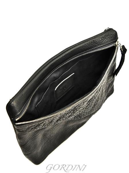 Portaille 2way bag 通販 GORDINI008のコピー