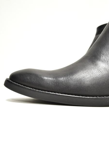 Galaabend short boots  通販 GORDINI006