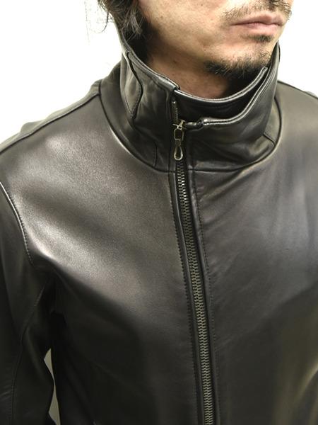 rip leather 通販 GORDINI069