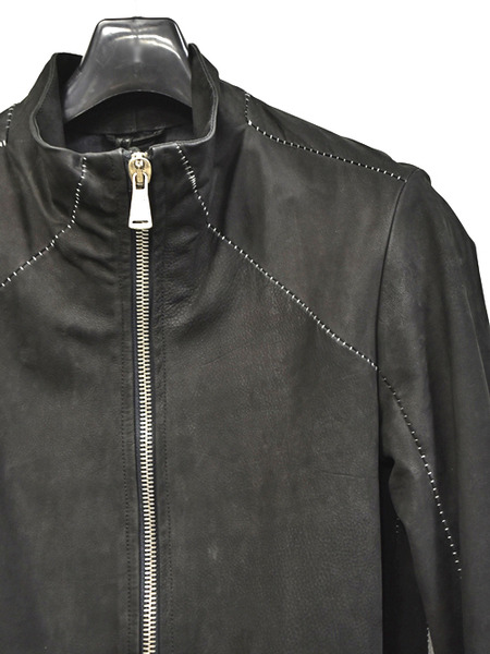 10sei jacket 通販 GORDINI002