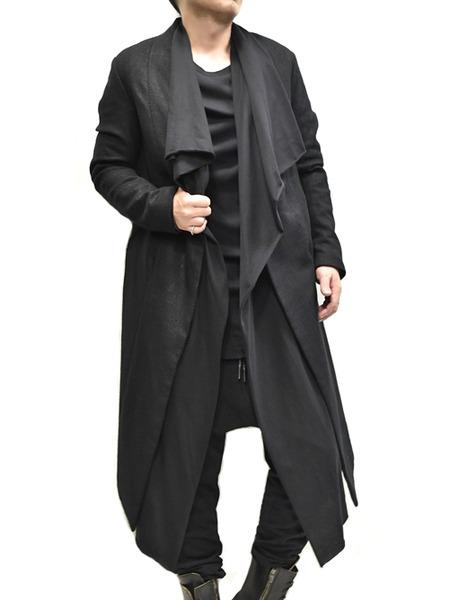 fati L cardigan 着用 通販 GORDINI011