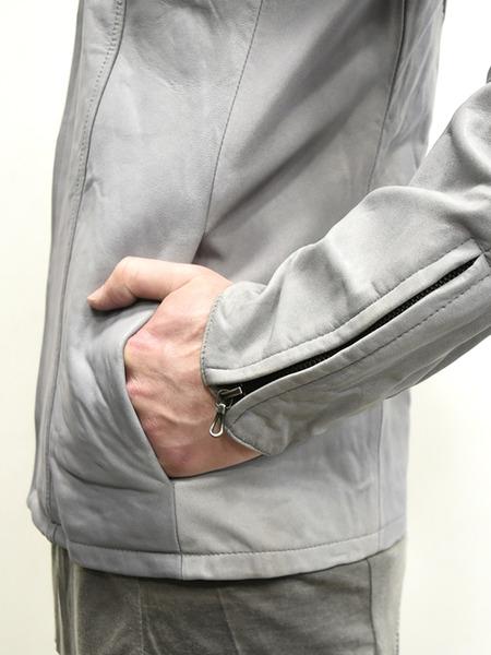 rip leather 通販 GORDINI014