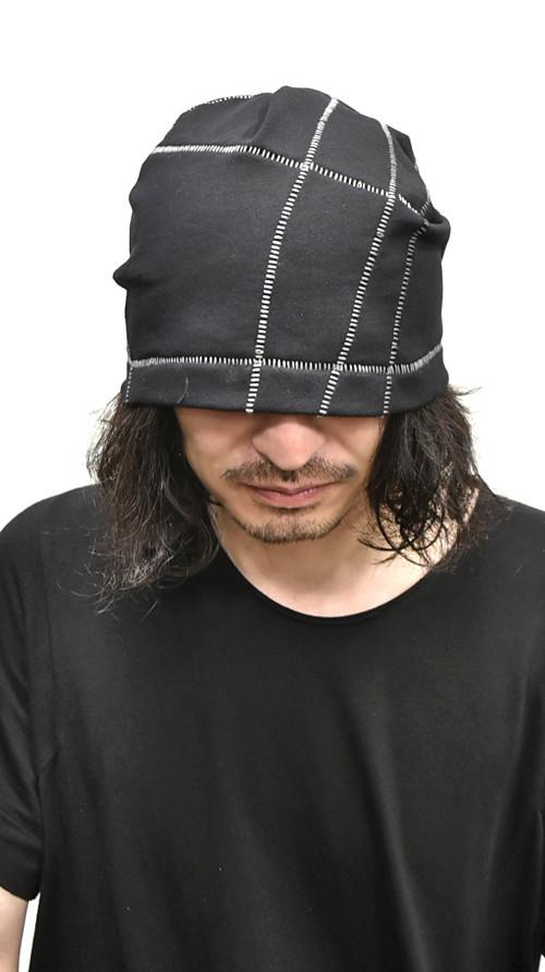 IROFUSI 柵 -shigarami- Cap 通販 GORDINI001