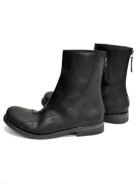 NostraSantissima ブーツ 通販 GORDINI007
