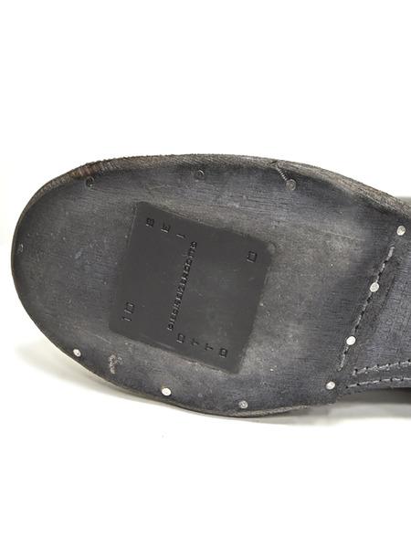 10sei0otto boots  通販 GORDINI009