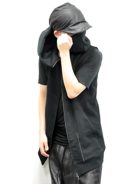 ofardigt  vest 着用 通販 GORDINI012