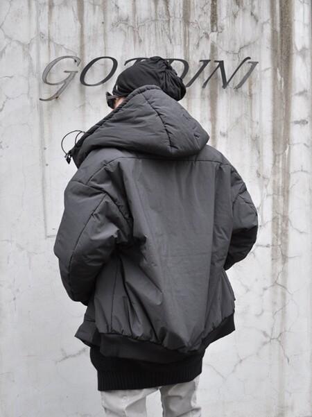 通販 GORDINI011