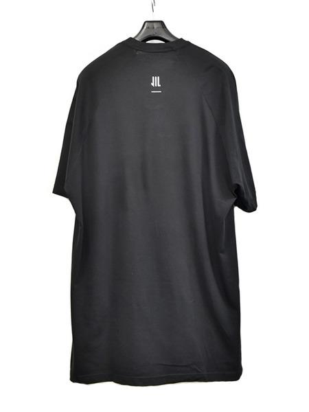 NILS Tshirts 通販 GORDINI013