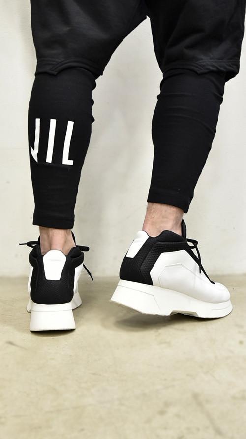 NILøS NIL Sneakers 通販 GORDINI004