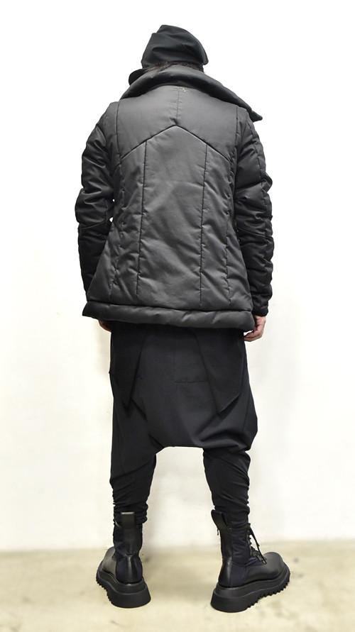 FIRST AID Narses Jacket 通販 GORDINI009