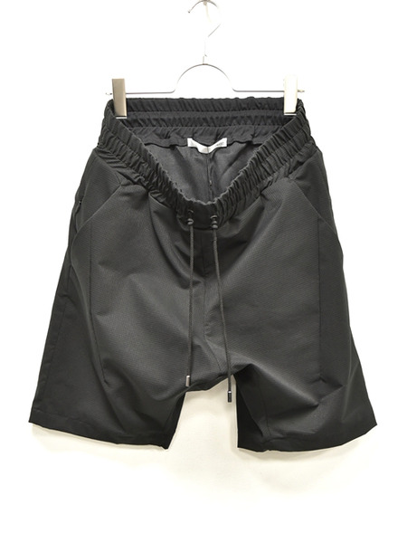 CIVILIZED velocity pants 通販 GORDINI001