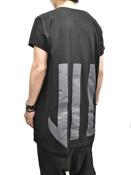NILS KAMON T BG 通販 GORDINI011