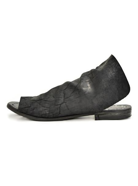 Partaille sandal 通販 GORDINI003
