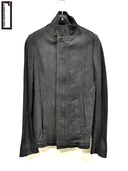 rip leather item 通販 GORDINI019
