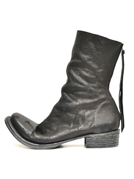 ofardigt a boots通販 GORDINI010
