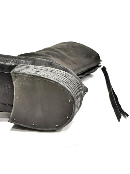 ofardigt a boots通販 GORDINI015