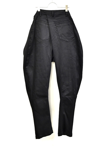 JULIUS baggy pants 通販 GORDINI005