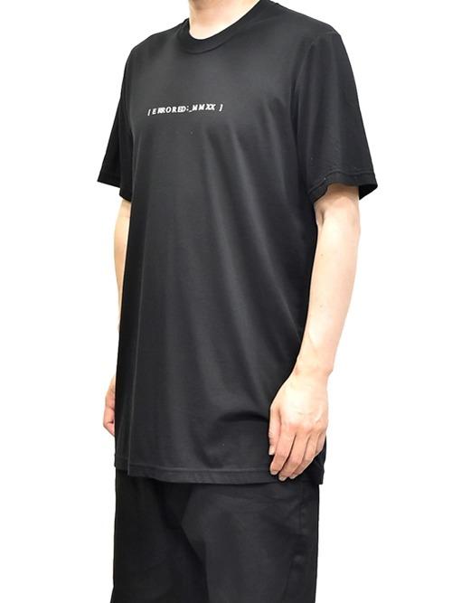 JULIUS 707CPM1 通販 GORDINI002