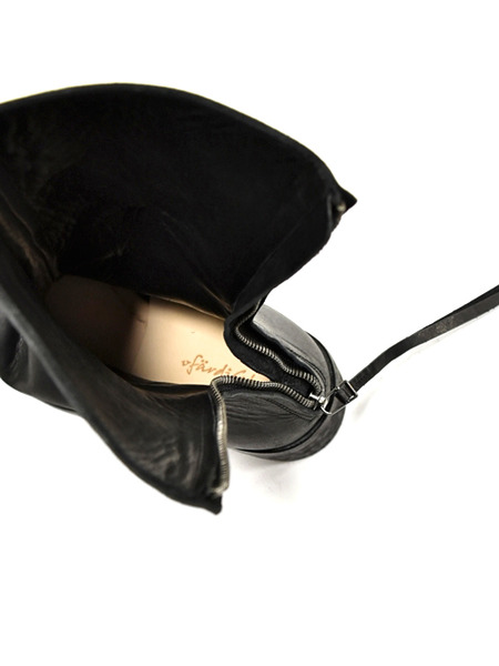 ofardigt boots 通販 GORDINI020