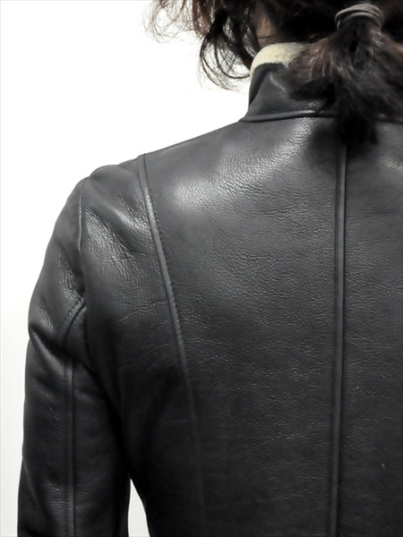 akm 通販 GORDINI006