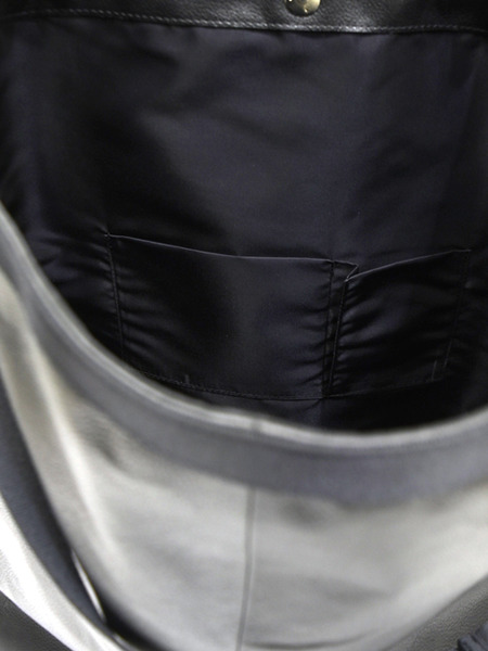 wjk bag 通販 GORDINI010