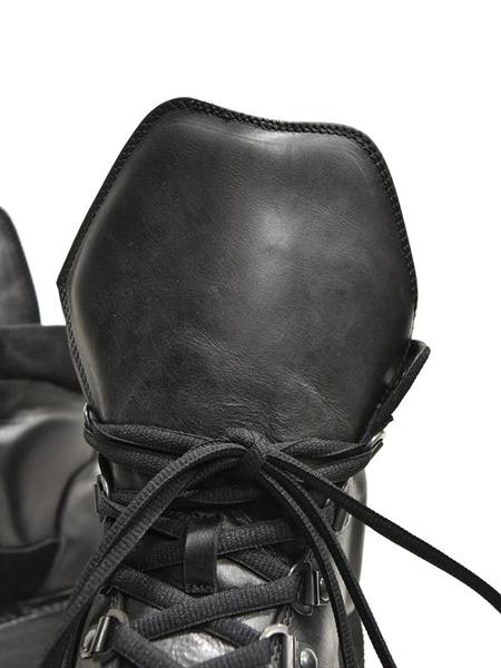 JULIUS mountain boots  通販 GORDINI006