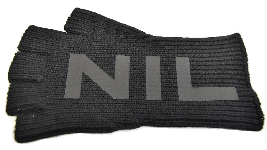 NILøS NIL Glove  通販 GORDINI001