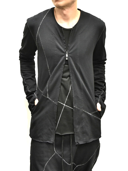 irofusi limited 通販 GORDINI017