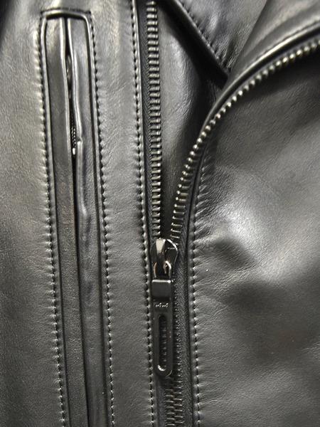 Galaabend leather 通販 GORDINI003