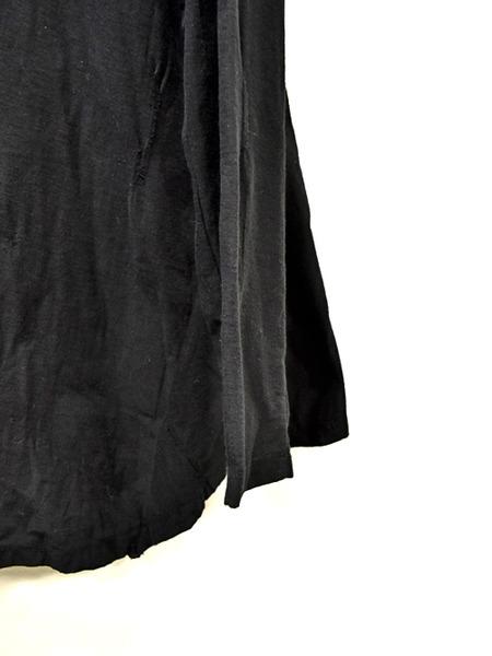 JULIUS drape cs 通販 GORDINI003