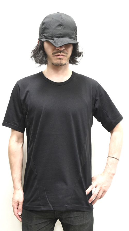 CIVILIZED ヴェロシティTシャツ BOLG 通販 GORDINI001