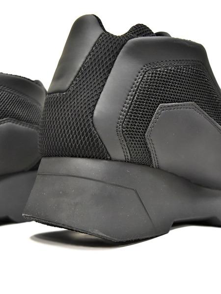 julius sneaker item 通販 GORDINI009