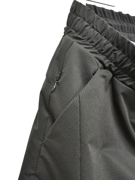 CIVILIZED velocity pants 通販 GORDINI002